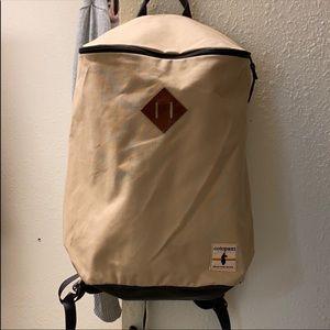 Cotopaxi small travel bag